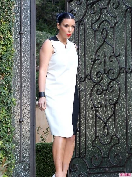 Love Monochrome Midi Dresses Have a look at Thetrendseeker Dresses made in the uk shipped worldwide from £12.99
