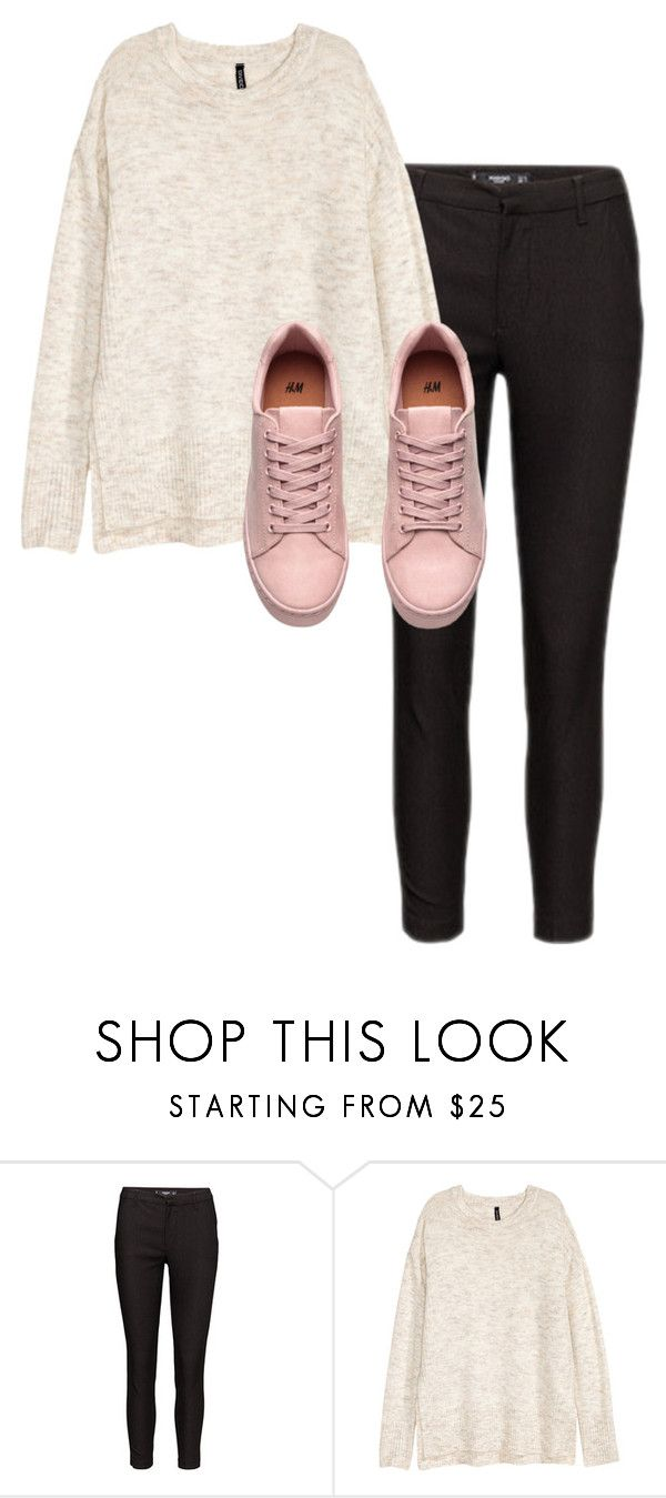 """9 degrees"" by valentino-capsule on Polyvore"