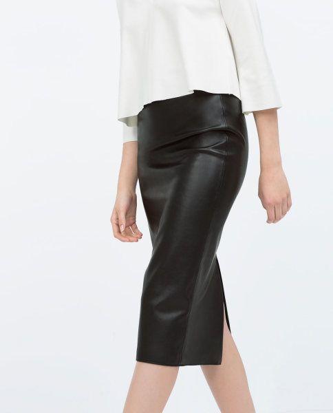 Zara New In