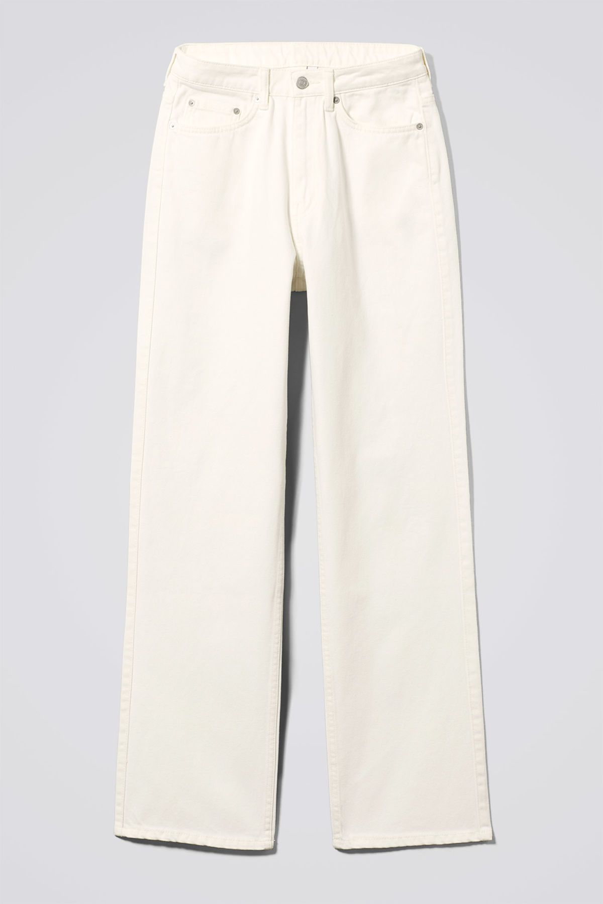 b3681636 Pin by Caroline Maria on WISHLIST | Pinterest | White jeans and Models