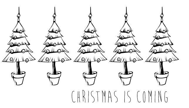 pin von heike heinrich auf weihnachten  wohnen