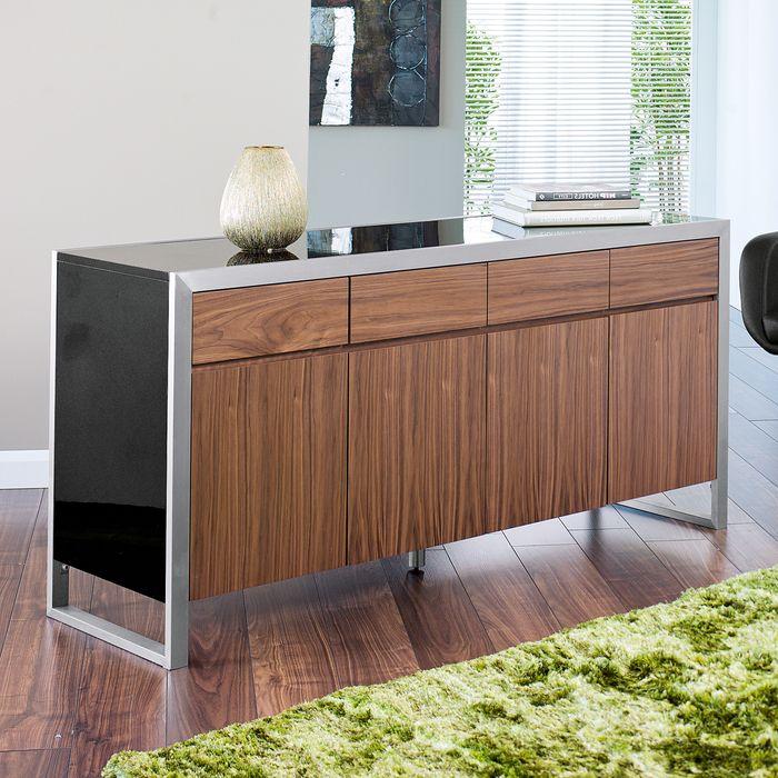 Living Room Design Ideas 50 Inspirational Sofas: Dining Room Design , Dining Room Remodel