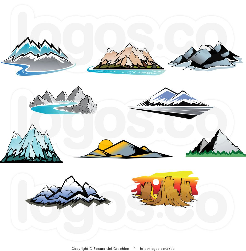 Mountain royalty free. Pin by karl hepler