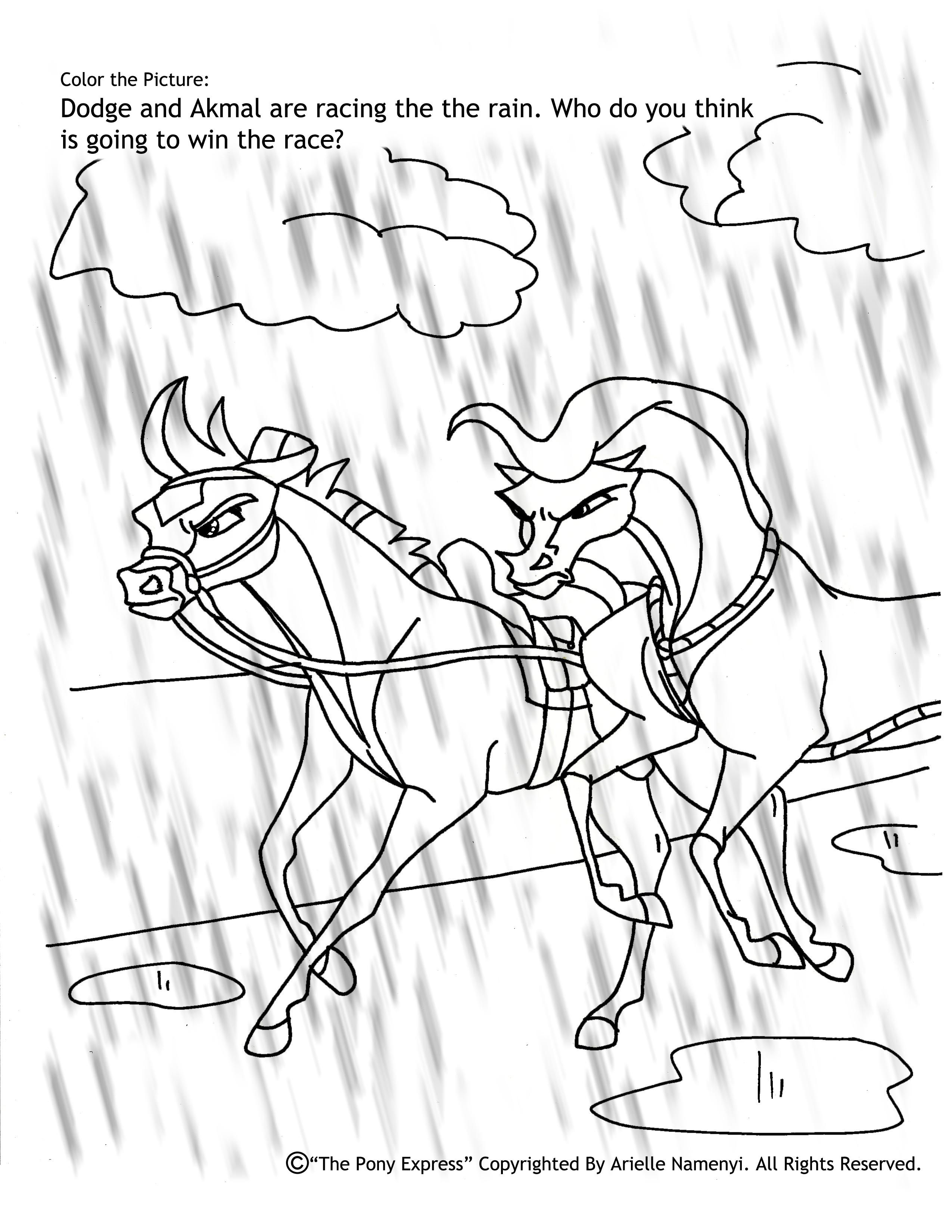 Color The Picture Christiancomics The