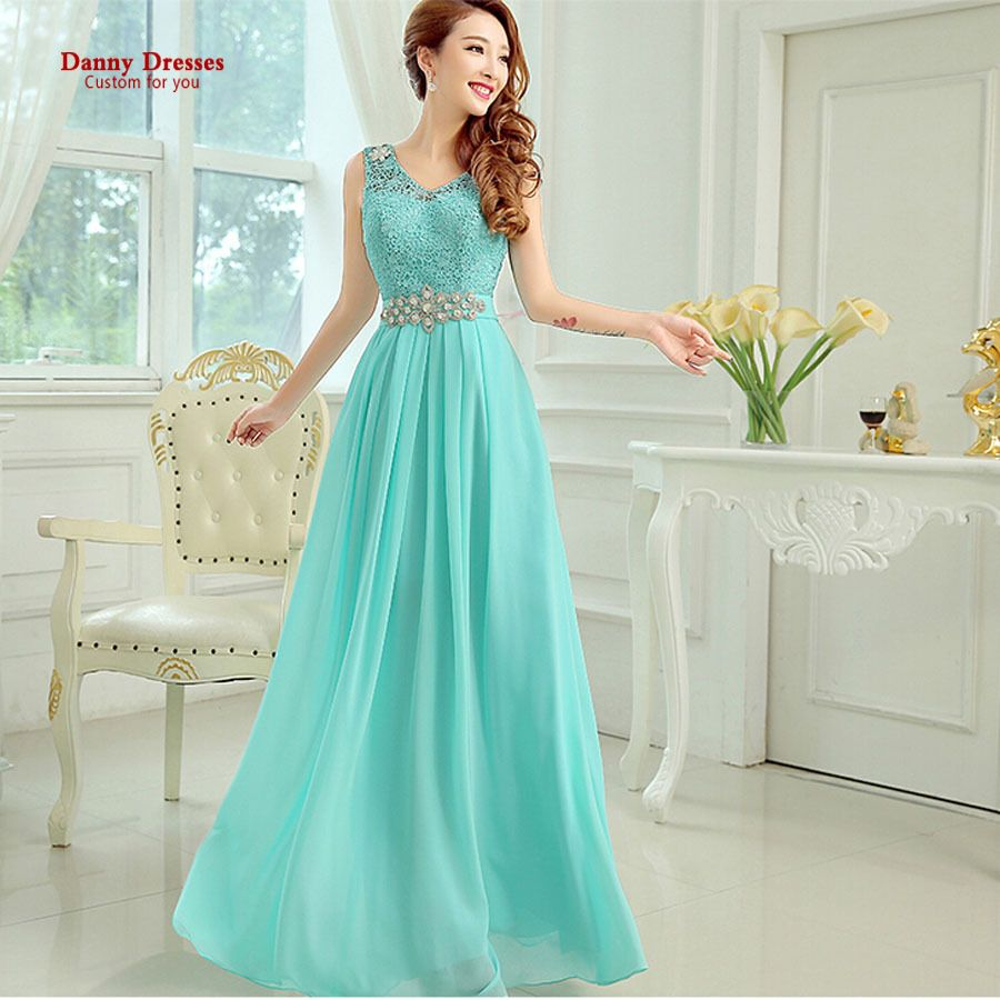 Cheap Evening Dresses on Sale at Bargain Price, Buy Quality dress ...