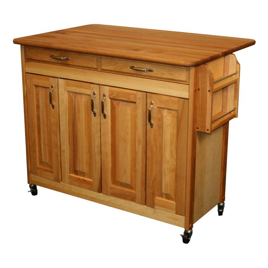 images about kitchen on pinterest wood kitchen island black granite and kitchen island cart: leaf kitchen cart