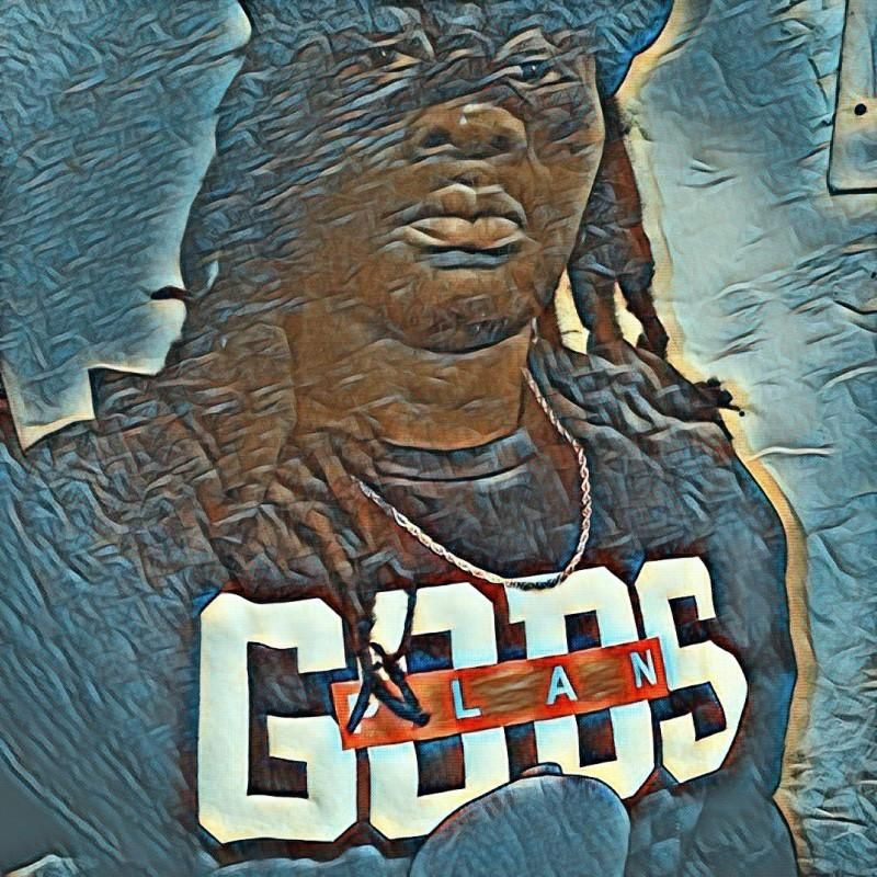 """Check out my new album """"B33n R3ady"""" distributed by"""