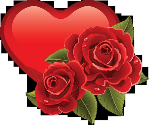 red heart and roses projets essayer. Black Bedroom Furniture Sets. Home Design Ideas