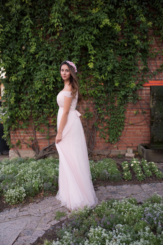 Wedding dresses under $200  Olivia Dress  Pleated bodice Romantic and Wedding