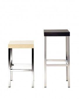 cube-1602-wood-top-bar-stool