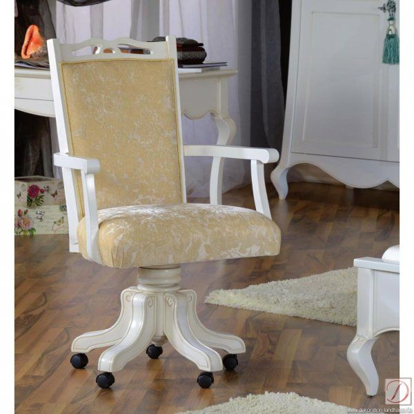 Schön Landhausmöbel Und Vintage Dekoartikel Für Mehr Gemütlichkeit Finden Sie Auf  Dekoration Landhaus.de   Jetzt Shabby Chic Landhaus Möbel Bestellen!