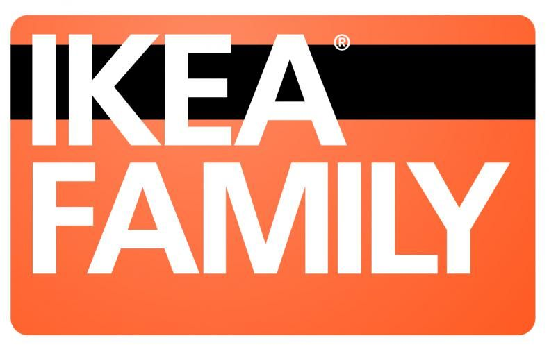 Pin By California Museum On Special Offers Events Ikea Logo