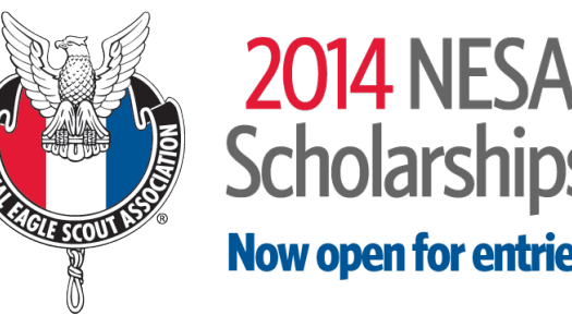 2014 NESA scholarship window opens; this year's