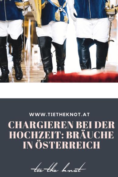 Chargieren Bei Der Hochzeit Brauche In Osterreich Hochzeit Brauche Hochzeit Hochzeitsbrauche