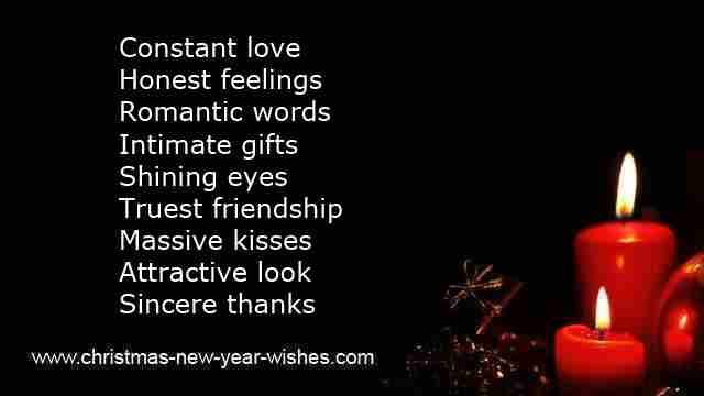 Cute christmas greetings for boyfriends quotes pinterest boyfriend christmas wishes 2016 with cute xmas messages from girlfriend love you and missing you my darling greetings m4hsunfo
