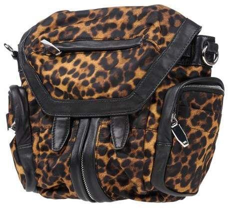 BAGS - Backpacks & Bum bags Alexander Wang 7eWK7E2baf