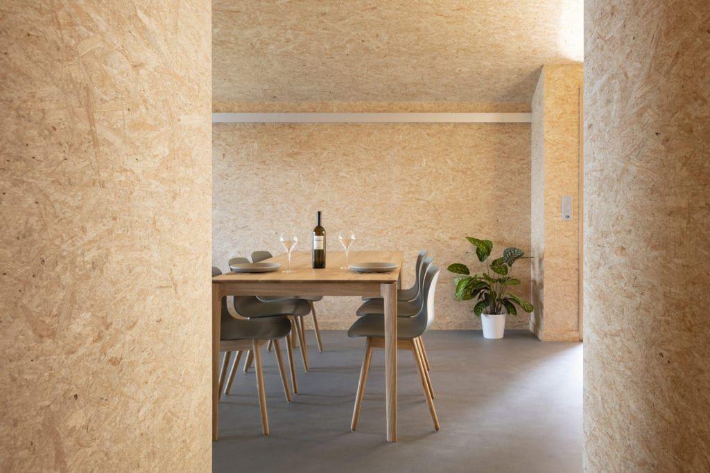 Bienvenue Whitepod Eco Luxury Hotel Valais Switzerland En 2020 Hotels De Luxe