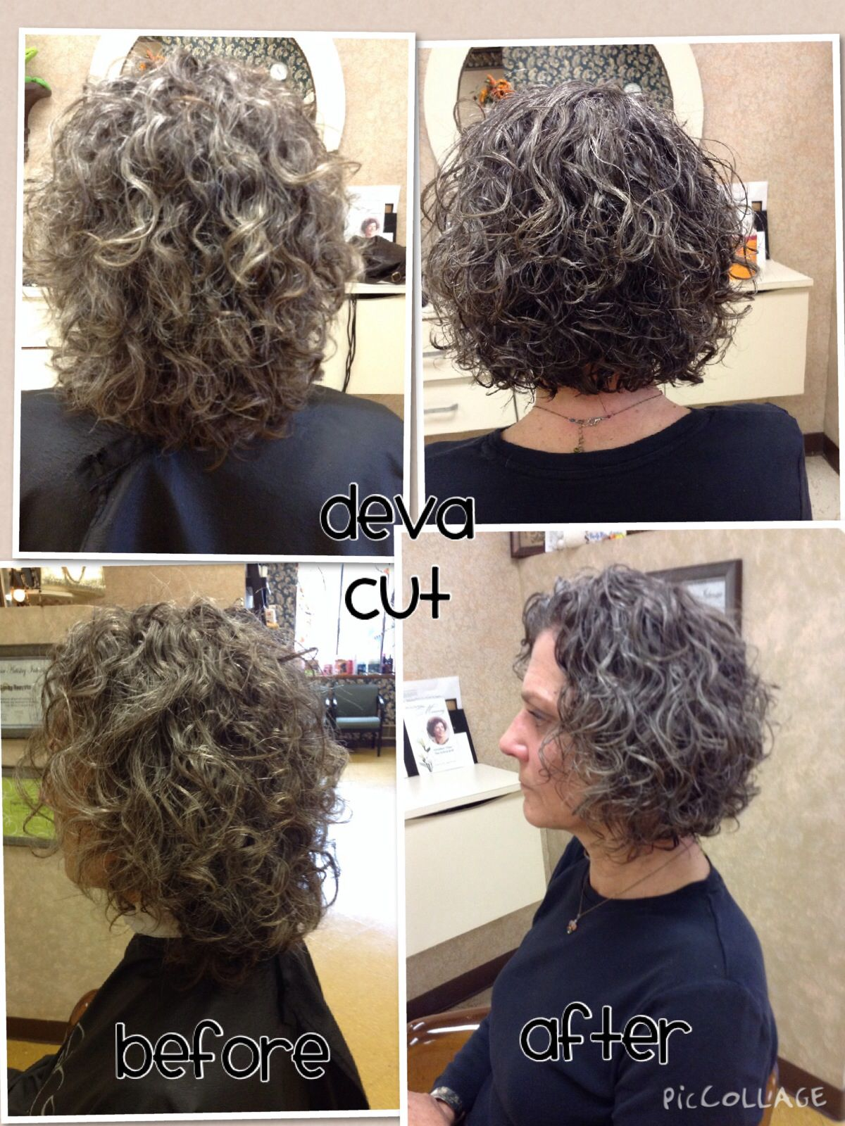 Pin On Curly Hair Experts