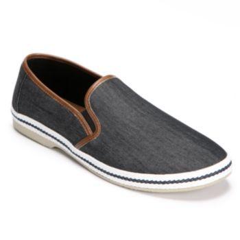 Apt. 9® Slip-On Shoes - Men | Dress