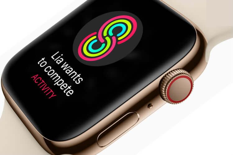 10 Best Workout Fitness Apps For Apple Watch Apple Watch Fitness Apps Apple Watch Fitness Workout Apps