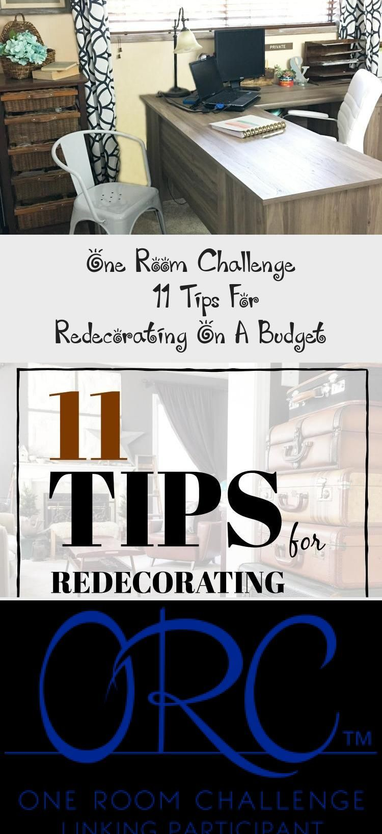 How to redecorate on a budget.  Here are some tips.  Find more on salvagesisterandmister.com #HomeDecorDIYVideosLivingRoom #HomeDecorDIYVideosCheap #HomeDecorDIYVideosIdeas #HomeDecorDIYVideosBedroom #HomeDecorDIYVideosProjects