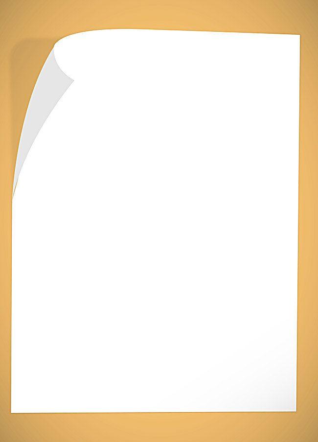 ناقلات ثلاثي الأبعاد وورق الكتابة الخلفية Paper Background Writing Paper Paper