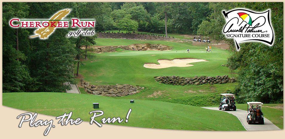 25++ Cherokee run golf club in conyers ga ideas in 2021