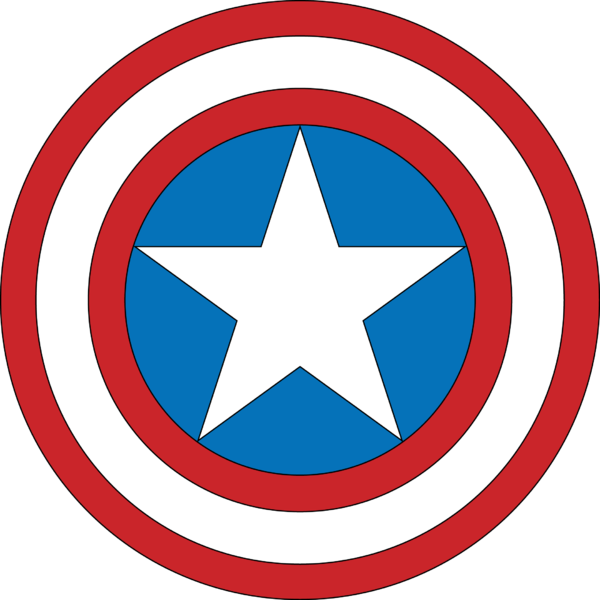 filebouclier captain america 1018png wikimedia commons