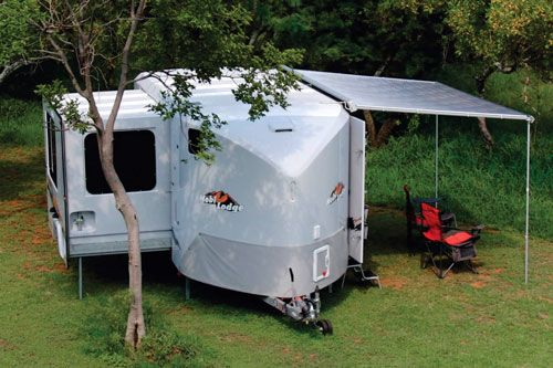 Pin On Off Road Rvs