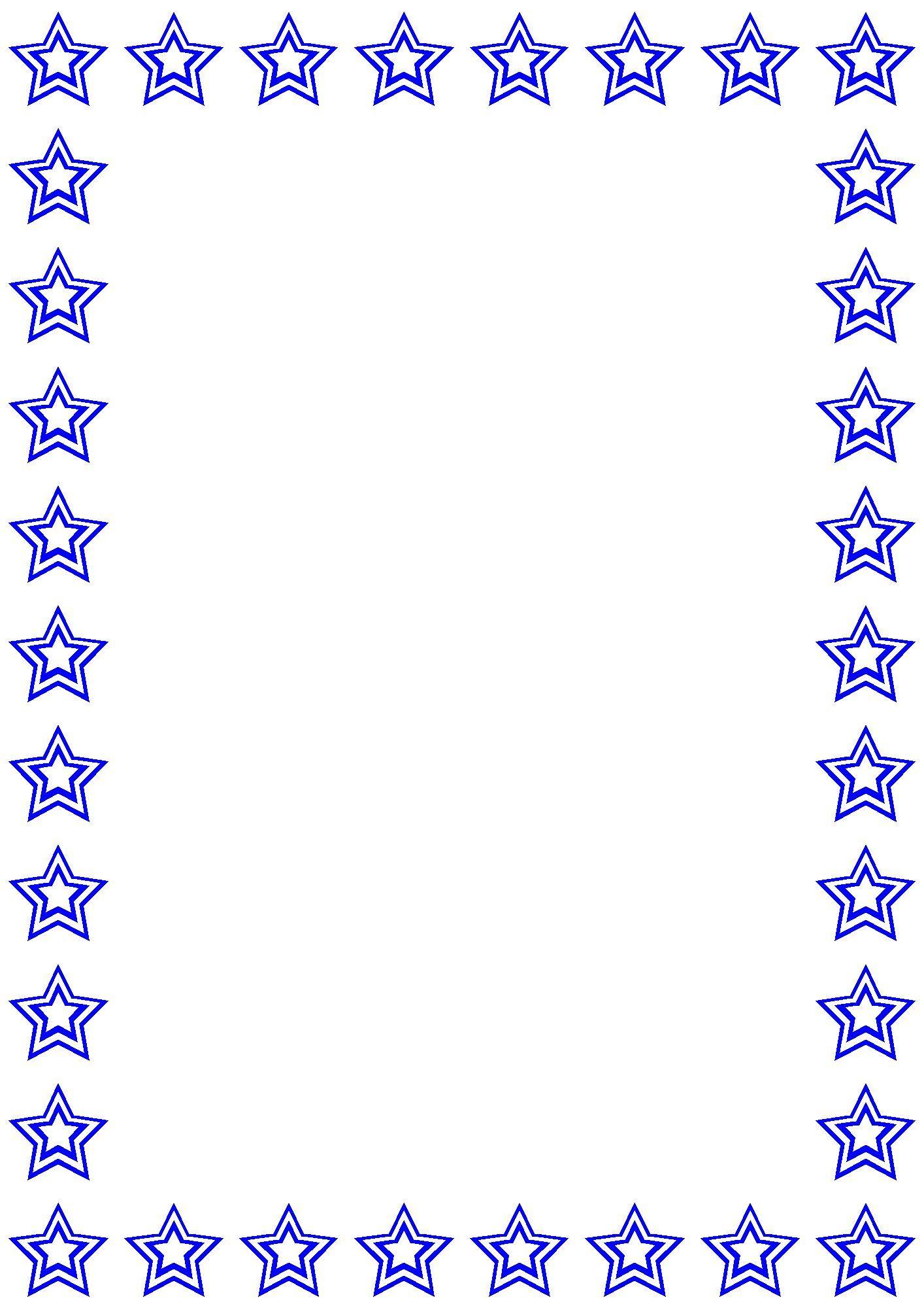 Bordures De Pages T L Charger Gratuitement Bordures De Page Bordures Modele Lettre De Motivation