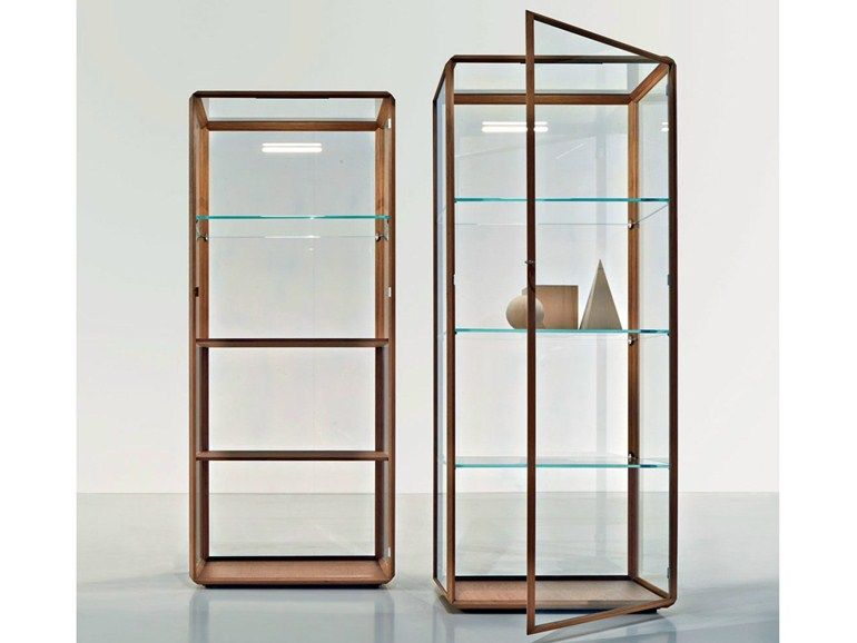 vitrine 45 vitrine molteni c rack design table furniture
