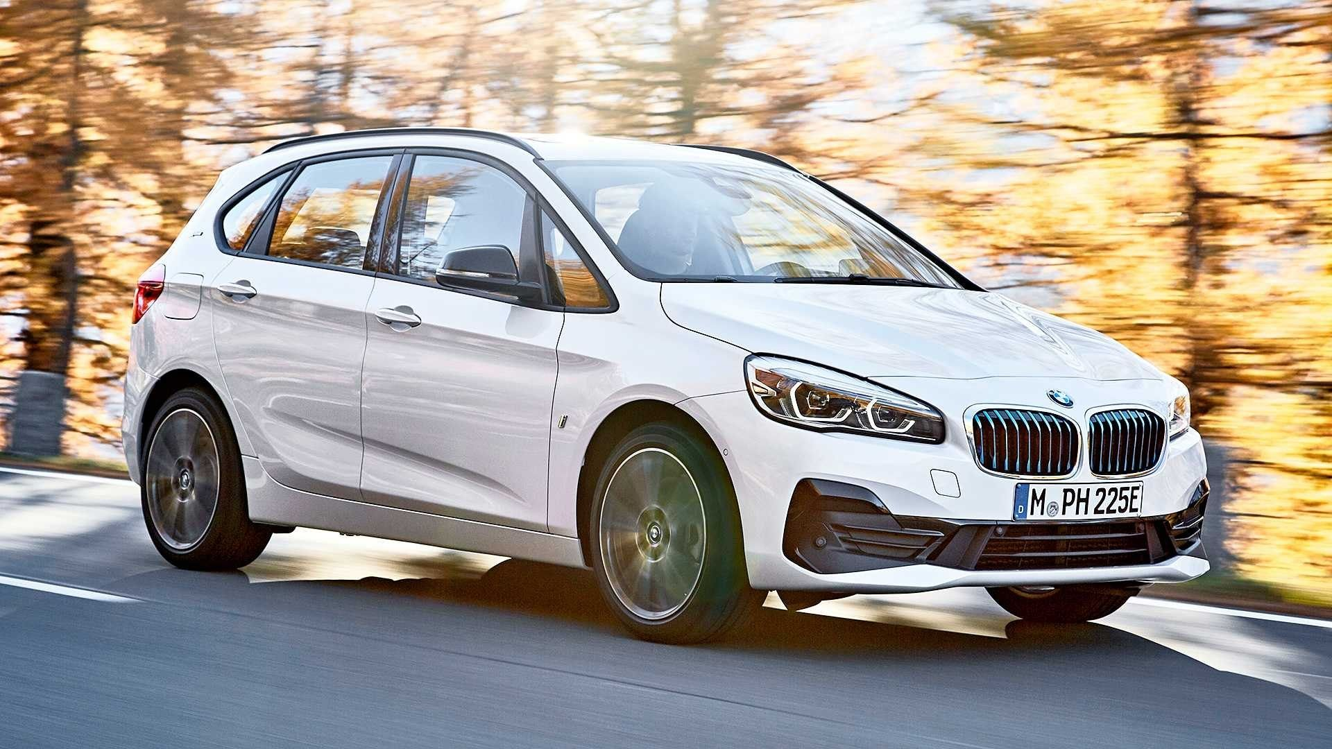 The Bmw 225xe 2020 Specs And Review Upcoming Cars Bmw Specs