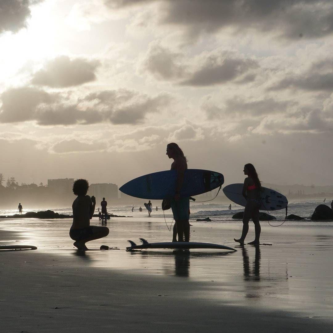 """It's all about where your mind's at."" #KellySlater #NoFilter #SnapperRocks #Fun #GoldCoast #Surf #Surfing #Waves #Surfboard #Sea #Beach #Australia #Swell #GoldCoast4U #VisitGoldCoast #AusFeels #Surfline #IGWorldClub #IG_Australia #18SecondsMag #CoastalWatch #CoronaExtra_AU #Sonya6000 #SurfStitch #sonyalpha by _joaodecarvalho_"