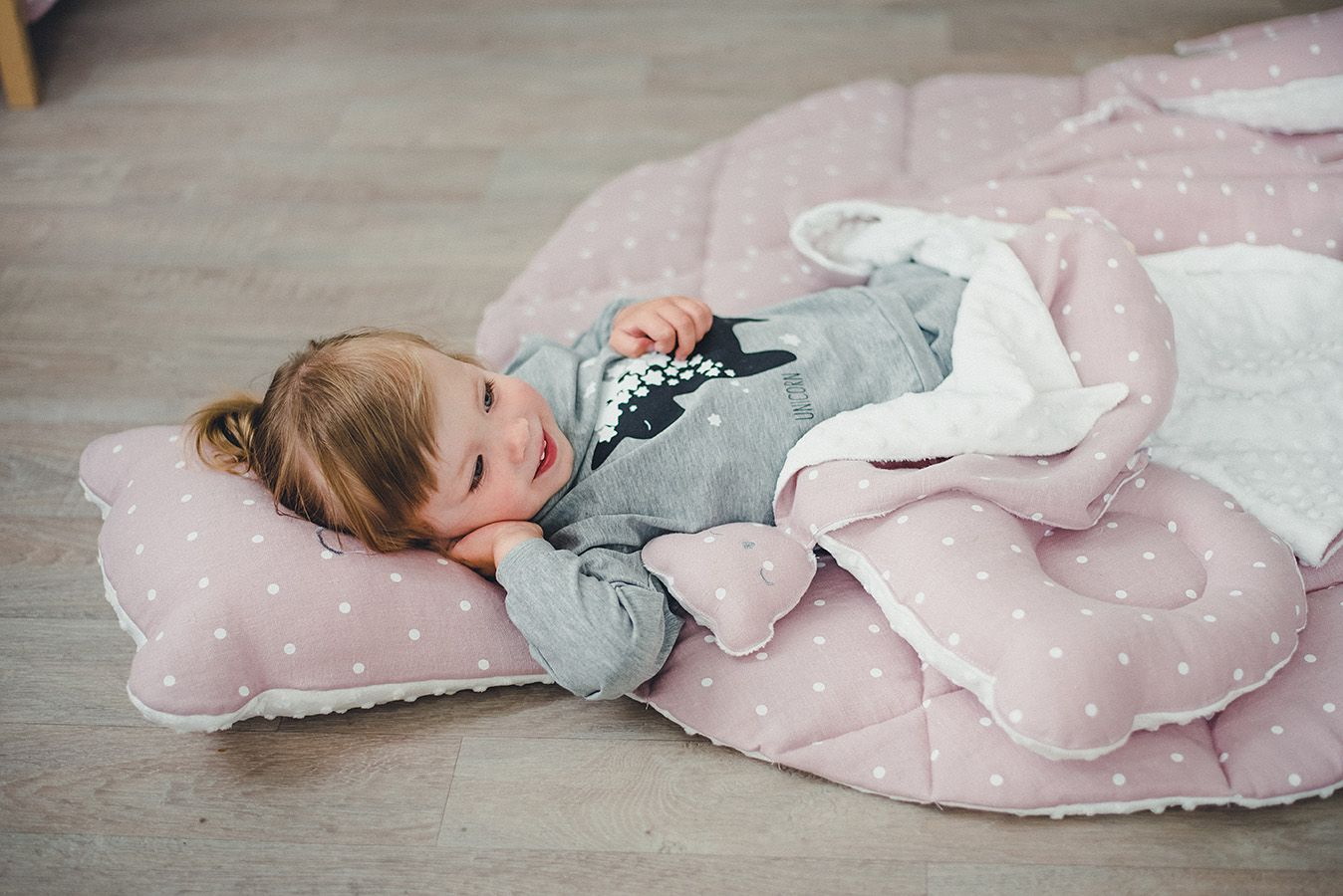 Pink Teddy Gym Play Mat Baby And Toddler Nursery Accesories Bedding Play Gyms Bathrobes Baby Play Areas Baby Activity Center Baby Play Mat