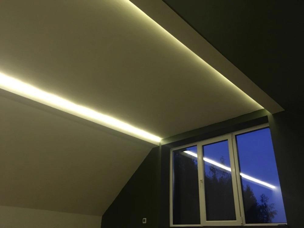 Zwarte Draad Hanglamp Bol Klein Www Straluma Nl Hanglamp Plafondlamp Helder Glas