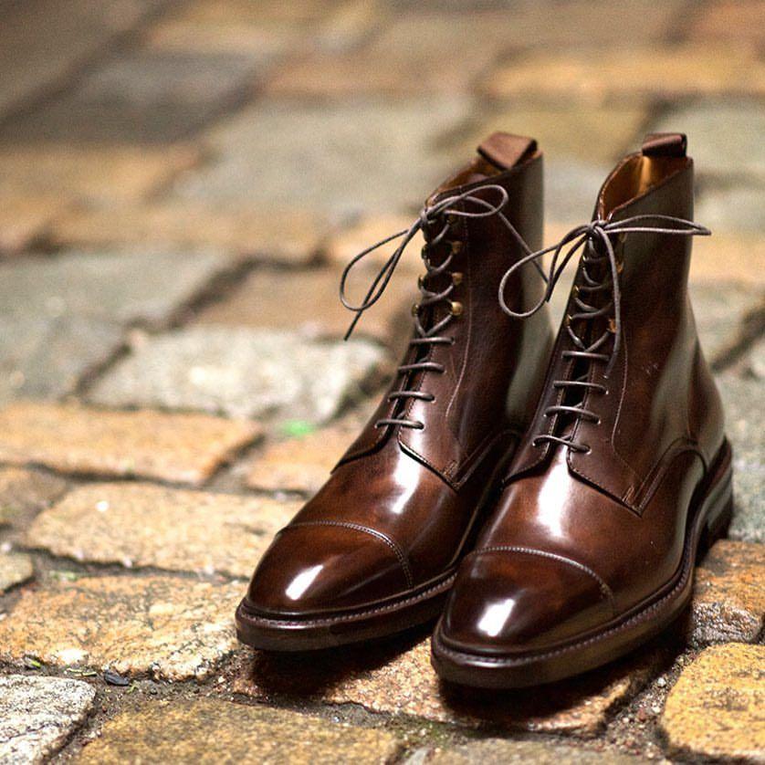 Best Mens Shoes, Walking Boots, Men Boots, Men's Shoes, Dress Shoes,  Fashion Boots, Mens Fashion, Men Clothes, Men's Footwear