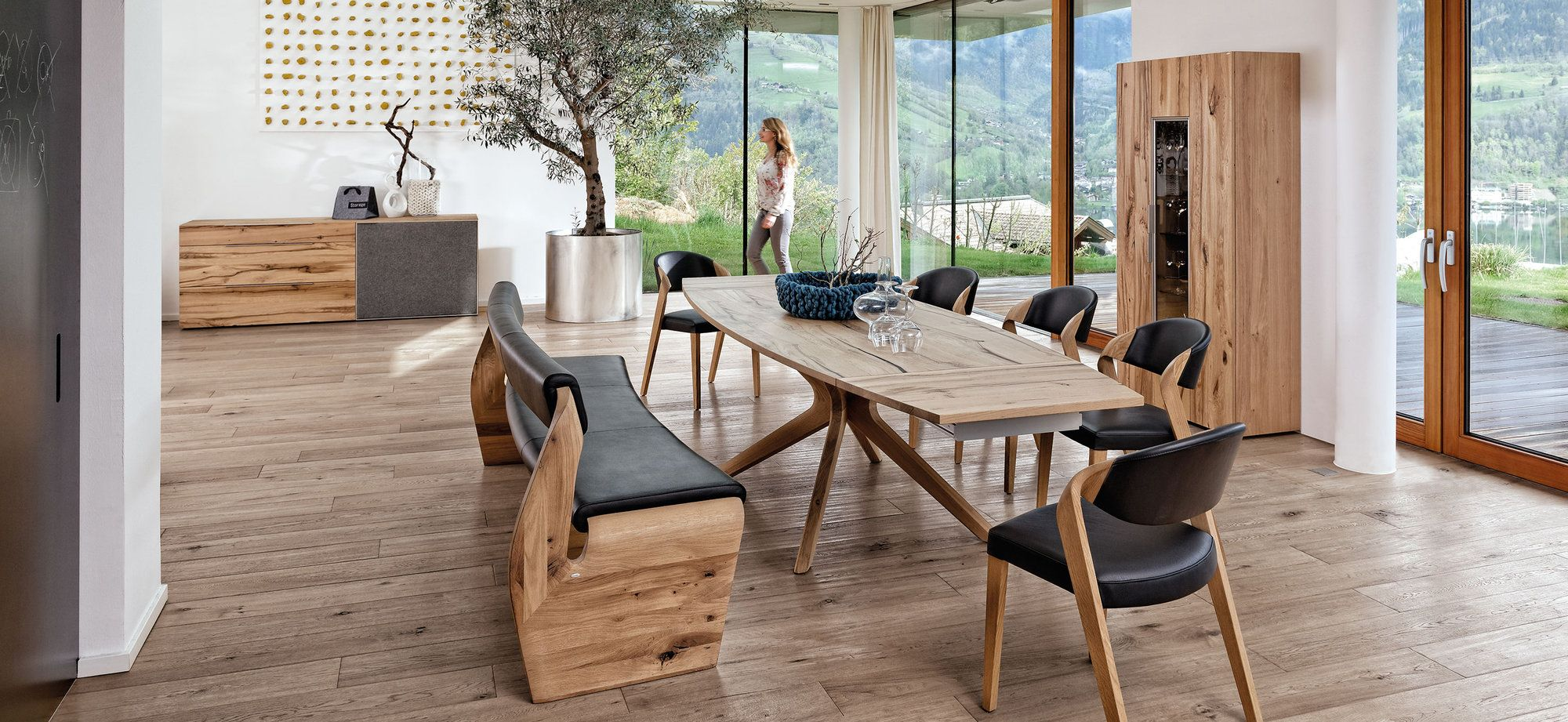 v alpin esstisch furniture sofa furniture und table furniture