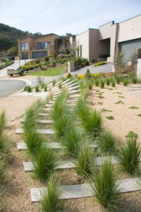 Coastal Garden Designs   Australia | Andrea King, Hipages