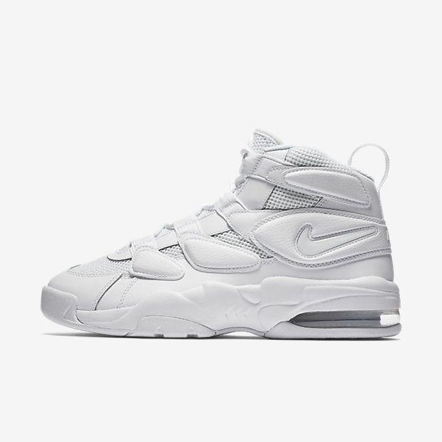 sports shoes 62061 924b6 Nike Air Max 2 Uptempo 94 Mens Shoe