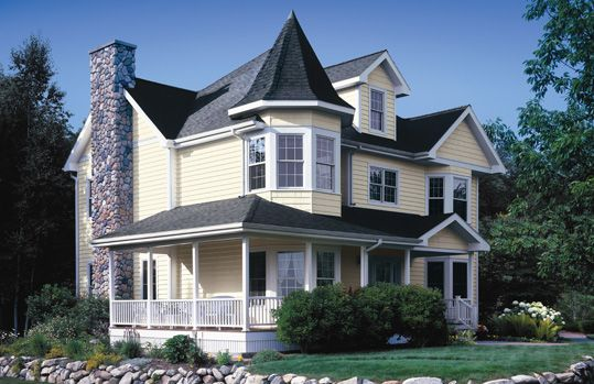 Vinyl siding styles colors and exterior home designs from exterior portfolio home exterior pinterest cedar shakes carpentry and curb appeal
