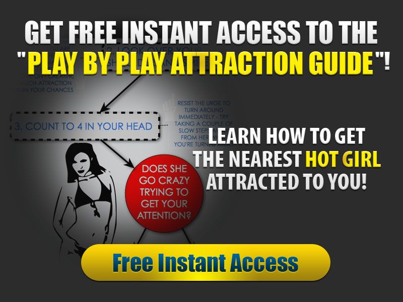 Tao of dating free download 14