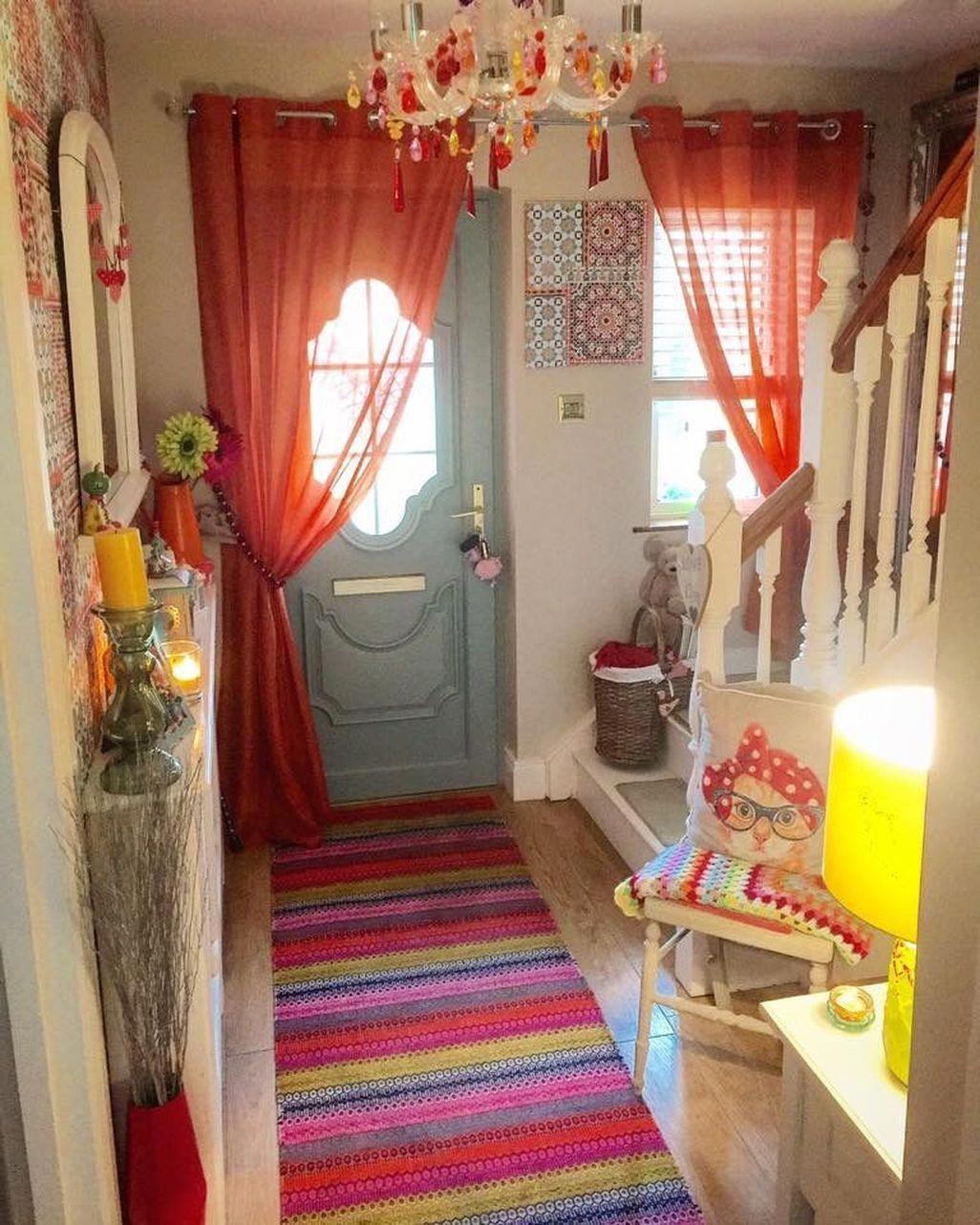Eminent Coastal Living Room Furniture #homedecoration #HowToArrangeLivingRoomFurniture