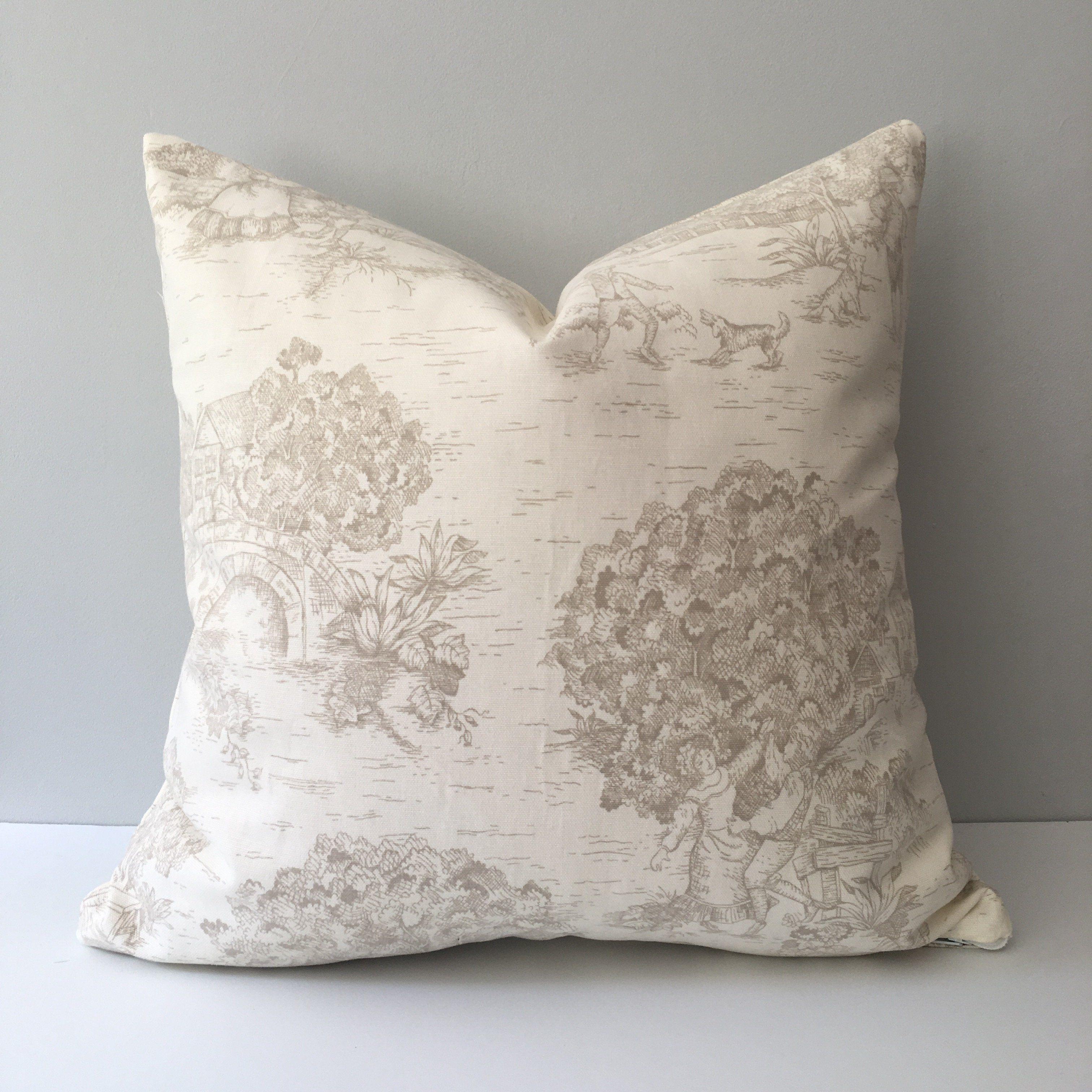 18x18 Throw Pillow Covers Throw Pillows