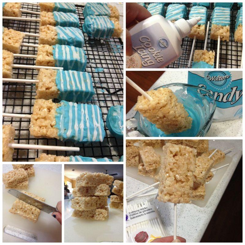 It S A Boy Baby Shower Treats Baby Shower Treats Baby Shower Snacks Baby Shower Desserts