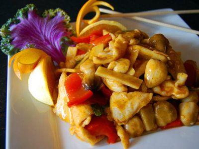 Best Chinese Restaurant 2014 Best Chinese Restaurant Chinese Restaurant Milwaukee S Best