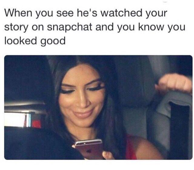 20 Best Relatable Memes About Kim Kardashian That Are Too Funny For Kardashian Memes Crazy Girl Meme Boyfriend Memes