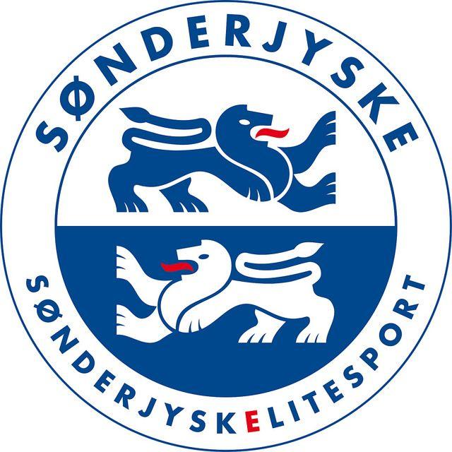 Sønderjysk Elitesport Fodbold (SønderjyskE Fodbold)
