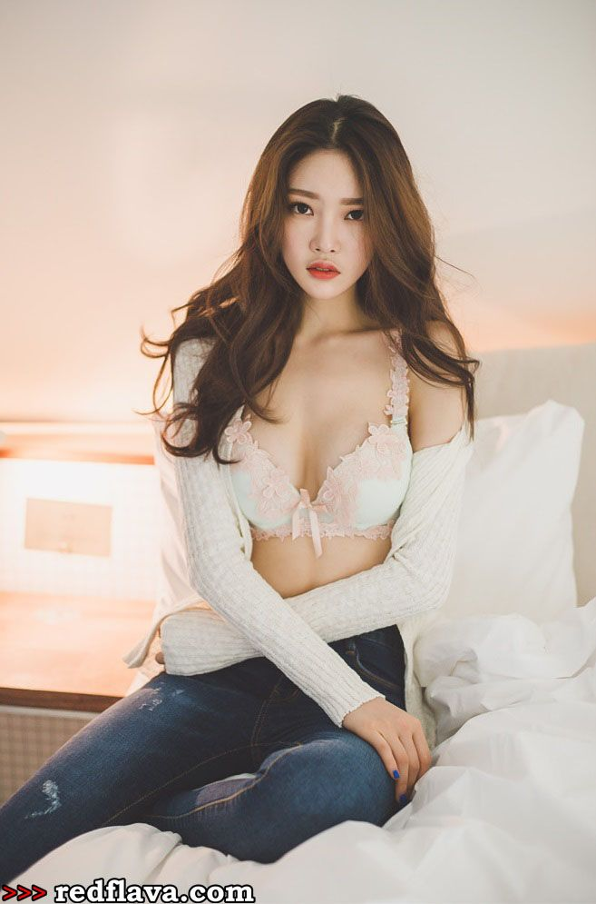 Images sexy korean
