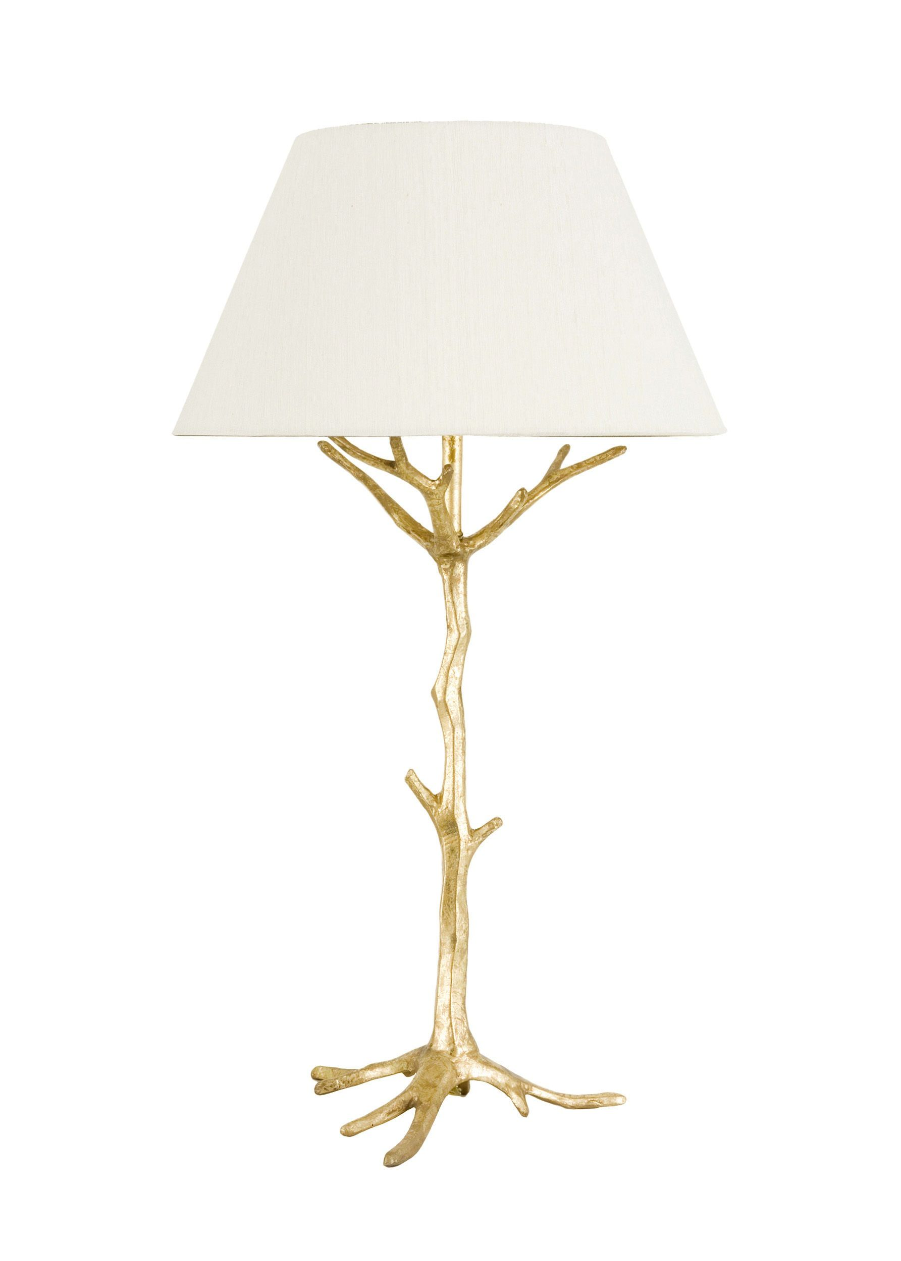 and floor lamp lamps round mesmerizing overarching amusing arc gold black ikea metal white