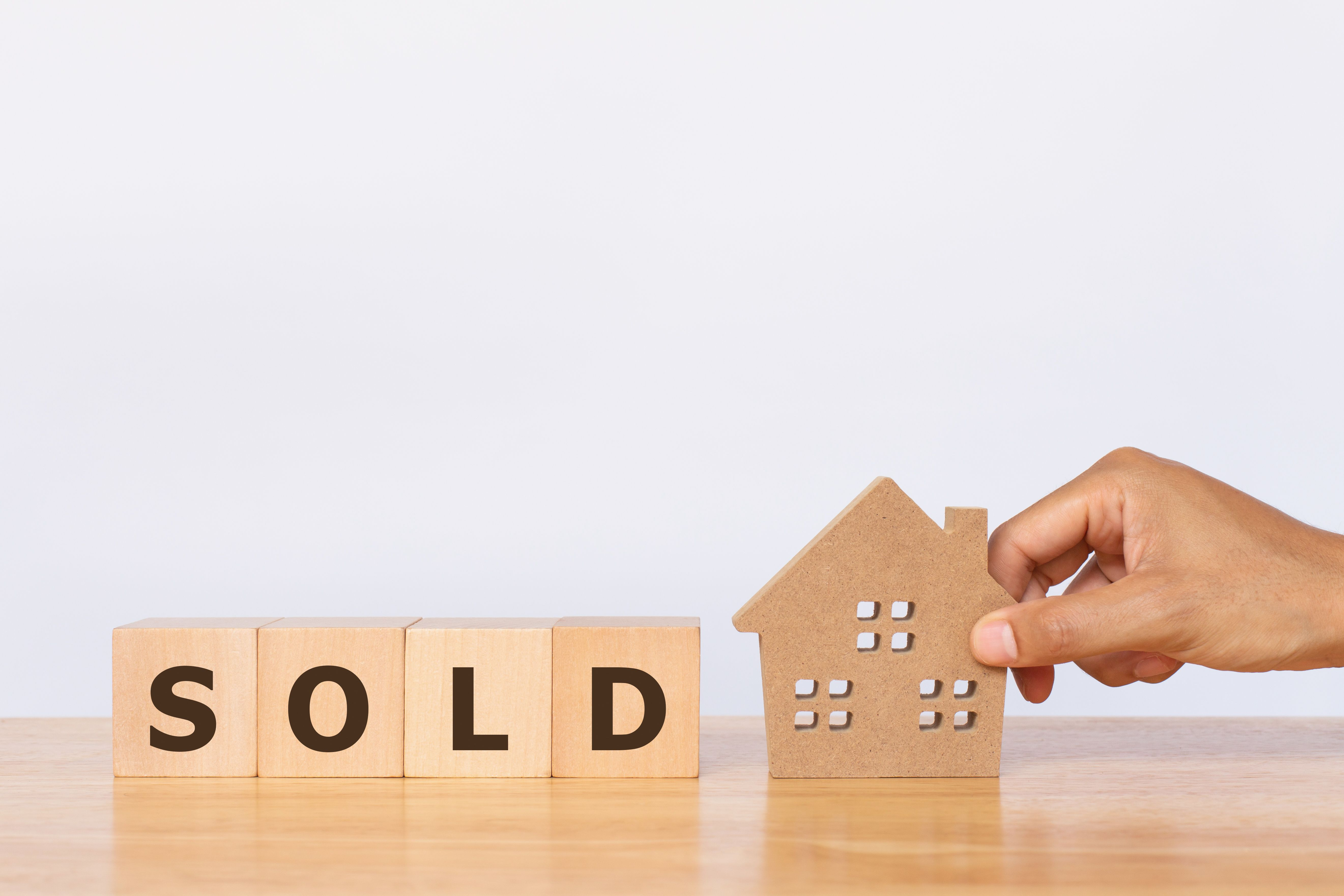 Va home loan rates in laredo mortgage lenders mortgage